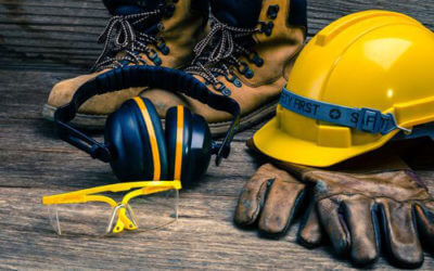 Estimating ROI for Safety Improvements