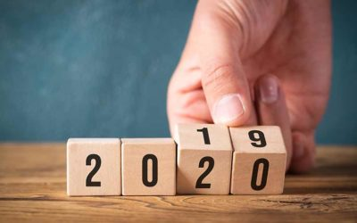 The 5 HR Trends That Will Matter Most in 2020