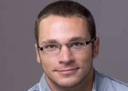 Samuel Pontecorvo