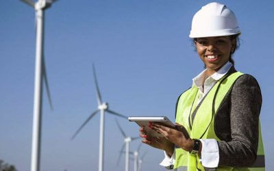 Safety Innovation Creates New Opportunities for Energy Companies