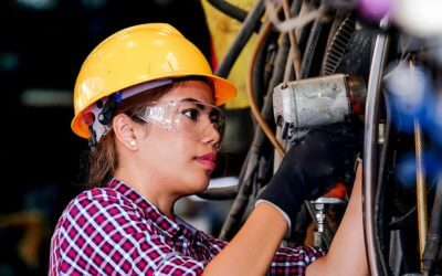 Safety Leadership in the Workplace