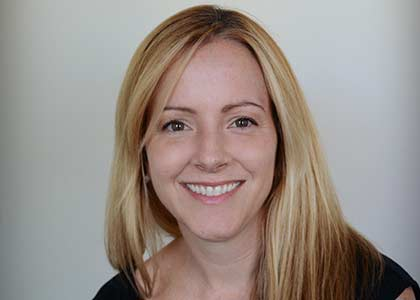Jill Turcic