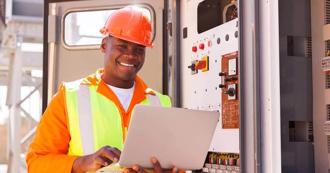 Eliminating Risks in Electrical Work
