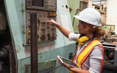 How Employee Safety Behavior Impacts ROI