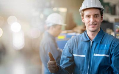 Workplace Safety: A Psychological Approach, Part One