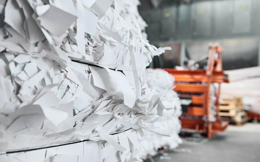 The History of Paper Processes: How Far Have We Come?