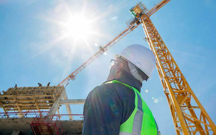 Innovation in Construction: Invest in Your Workers