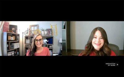 Episode 9:  Kristin VanSoest – President / CEO, Safety Resources