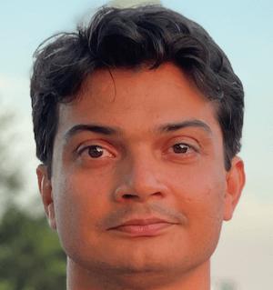 Faisal Jawaid